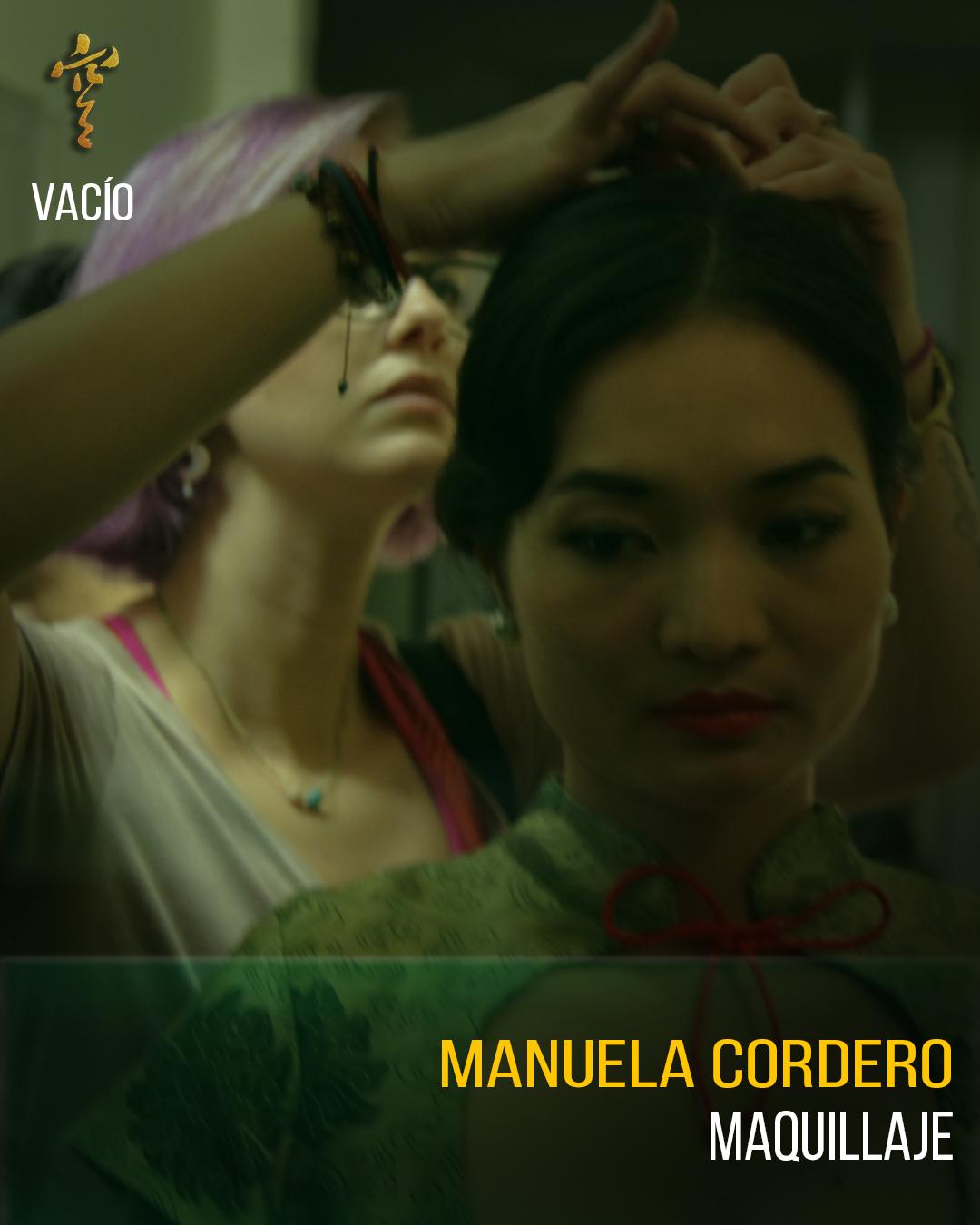 Manuela Cordero (1)